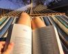 Livres du hamac 2018 - Les romans parus en 2018
