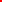 Les abonnements presse, magazines et revues