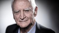 Michel SERRES (1930 - 2019)