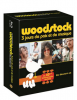 Woodstock. Les 50 ans.