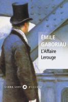 Polar français en 12 auteurs