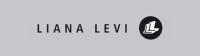 Liana Levi - le roman long-seller