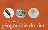 Mots Z'Arts. Festival des Arts et des Lettres