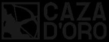 Fonds Caza d'Oro
