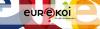 Eurekoi - Posez vos questions à un bibliothécaire