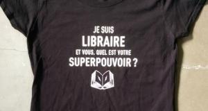 Conseils du libraire
